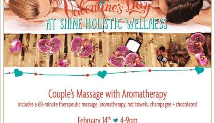 valentines-day-jacksonville-massage