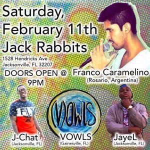 valentines-day-jacksonville jack rabbits