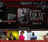 suite valentines day