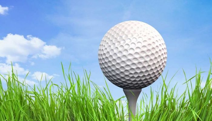 Golf for #Autism 🏌 #Jacksonville 🏌 @BlueSkyGolfClub 🏌 Sat Apr 29