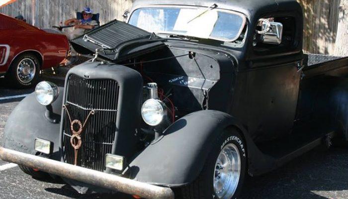 car-show-jacksonville