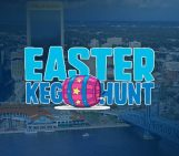 easter-keg-hunt