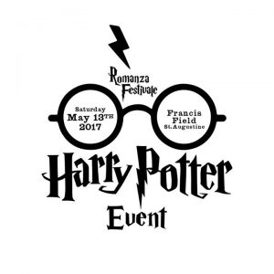 harry-potter-jacksonville