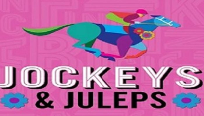 jocleys-julips-blackfinnjax