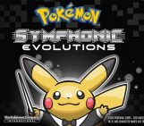 pokemon-events-jacksonville