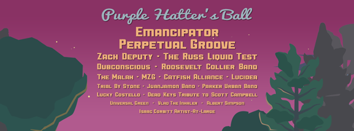 purple-hatters-ball