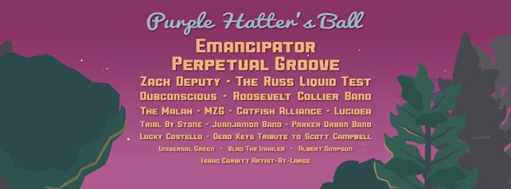 purple-hatters-ball