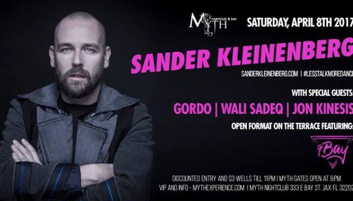 sander-klinenberg