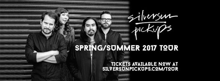 silversun-pickups-dailys