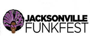 jacksonville funkfest