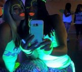 glow party jacksonville