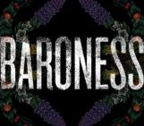 Baroness at Rockville | Jacksonville, FL | Sun Apr 29