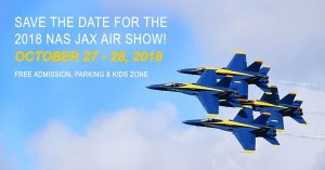 jacksonville-2018-blue-angels