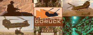 jacksonville-2018-goruck