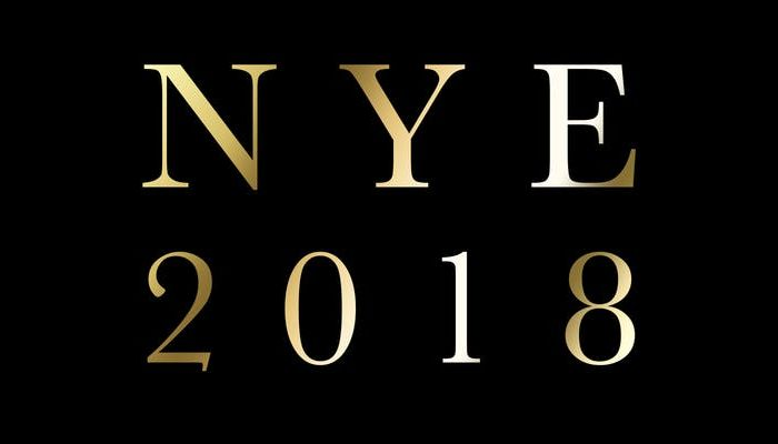 Jacksonville New Years Eve 2019: New Years Eve at XO