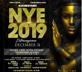 jacksonville-new-years-eve-512