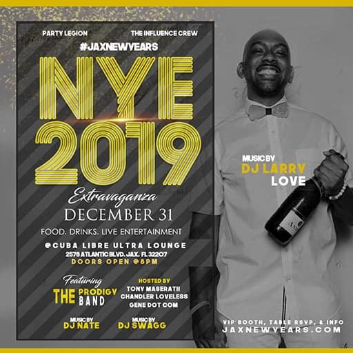 jacksonville-nye-2019-djlarry