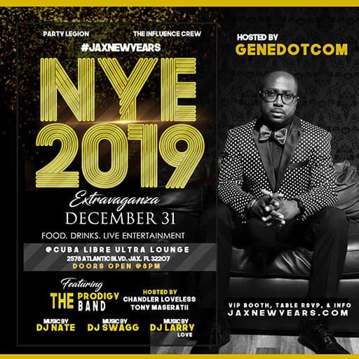 jacksonville-nye-2019-gene