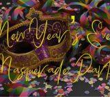 keystone-heights-new-years-eve