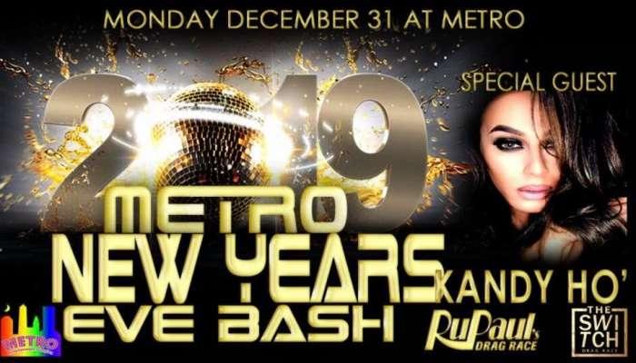 metro-newyears-jacksonville