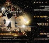 myth-new-years-eve