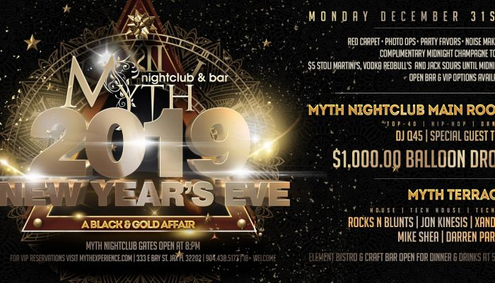 myth-new-years-eve