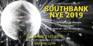 southbank-new-years-eve