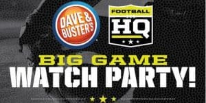 SunFeb3-Dave-busters-jacksonville