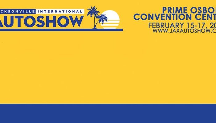 autoshow-4-valentines-day