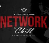 network-and-chill