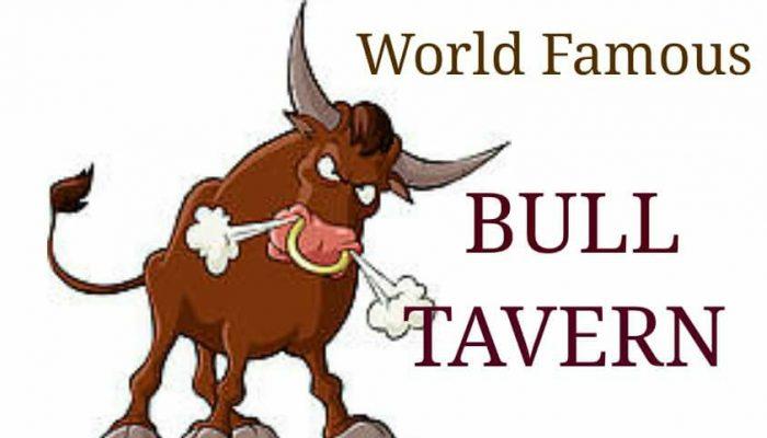 super-bowl-jacksonville-bulls