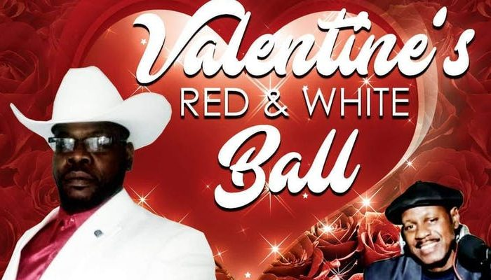 valentines-day-ball-arlington-