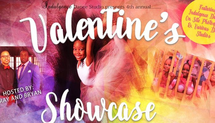 valentines-showcase-edgewood