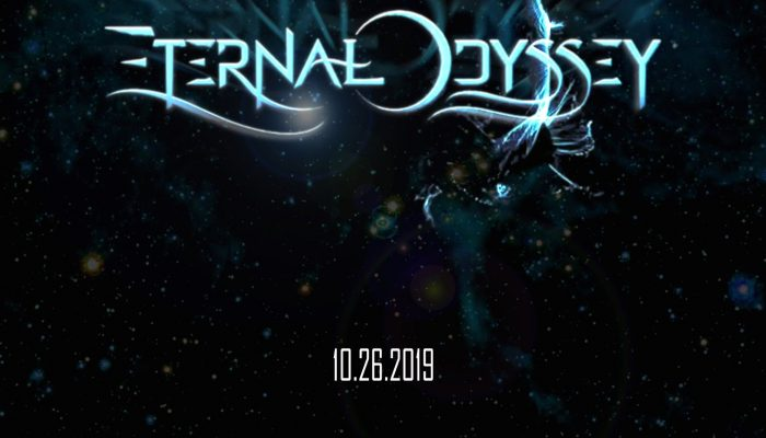 Jacksonville Halloween 2019: Eternal Odyssey – L.O.O.P: The 13th Anniversary